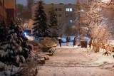 Mroźna zima przed nami. Opady śniegu i i oblodzenia! Sprawdziliśmy prognozę pogody na najbliższe dni. Możliwa nawet burza śnieżna!