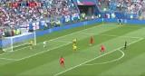 Mundial 2018. SKRÓT MECZU: Anglia – Szwecja 2:0 [BRAMKI, WYNIK]