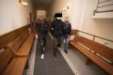 Sąd aresztował dwóch podejrzanych słupszczan o napad na Mołdawianina