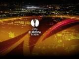 Dziś finał Ligi Europy: FC Porto - Sporting Braga