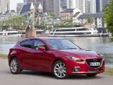 Używana Mazda 3 (2013-2018). Wady, zalety, typowe usterki, sytuacja rynkowa