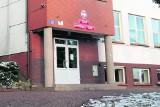 Agresja w szkole w Sławsku. Przyjdzie czas na kontrole