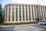 Poznań: Zaginęły fragmenty akt różnych śledztw prowadzonych w Prokuraturze Okręgowej. Sprawę mają wyjaśnić prokuratorzy z Zielonej Góry