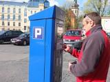 9 zł za godzinę parkowania w centrum miasta. A w Opolu?