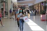 Przybywa pustych lokali w obiektach handlowych. Gigant odzieżowy H&M planuje zamknąć 250 swoich placówek