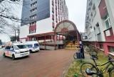 Zagrożenie epidemiologiczne: Zakaz odwiedzin pacjentów w szpitalu wojewódzkim w Tarnobrzegu
