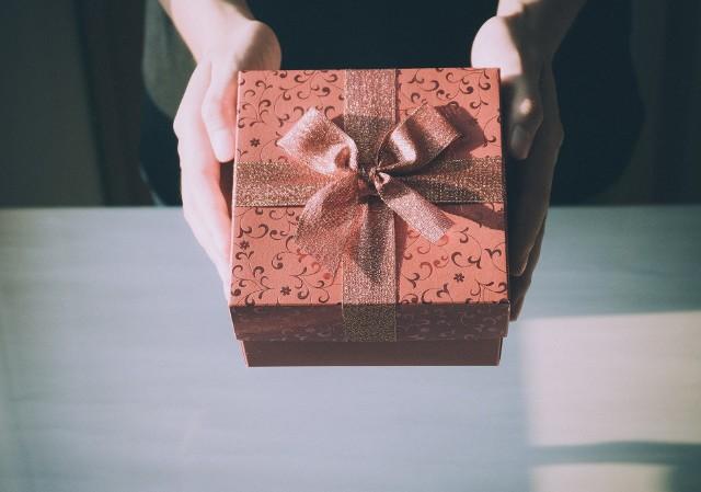 Popularne prezenty na Dzień Nauczyciela