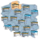 Sondaż Polska Press: Topnieje przewaga PiS nad opozycją [ZDJĘCIA]