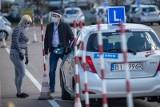 Prawo jazdy 2021. Gdzie najtrudniej zdobyć prawo jazdy, a gdzie jest to najłatwiejsze? [ranking]