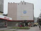 Wybrano dwie koncepcje budowy przedszkola, szkoły i boiska w Pabianicach