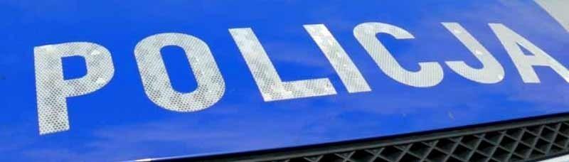 Porwanie właściciela komisu samochodowego w Krośnie. Sprawcy są w rękach policji
