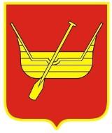 List otwarty do Wojewody Łódzkiego Pani Jolanty Chełmińskiej