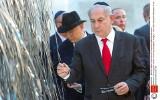 Rozpoczęły się wybory w Izraelu. Benjamin Netanjahu ma szansę wygrać piątą kadencję