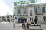 Zakupy w Focus Mall w Zielonej Górze. Wybierasz się do tej galerii? O tym powinieneś wiedzieć!