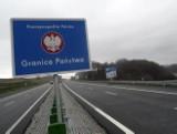 Czechy zamykają granicę z Polską. Od poniedziałku, 9.11 nie wjedziemy do Czech. Polska jest na czerwonej liście krajów wysokiego ryzyka