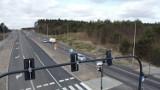 Dwie jezdnie ulicy Grunwaldzkiej od dziś dostępne dla kierowców