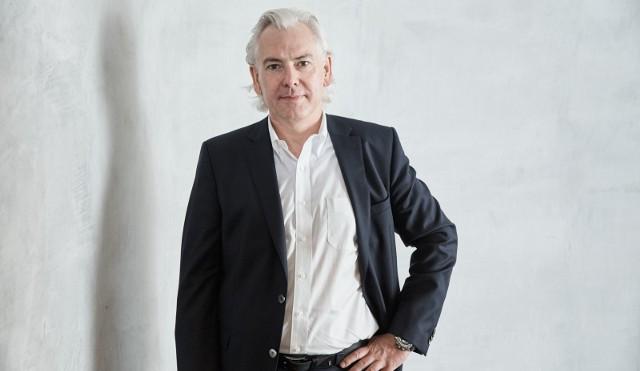 Jacek Olczak obejmie najwyższe stanowisko w zarządzie Philip Morris International.