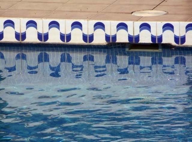 Za unijne pieniądze w Płonce Kościelnej powstaną dwa baseny