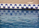 Płonka Kościelna. Powstaną dwa odkryte baseny