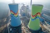Blok nr 5 Elektrowni Opole o mocy 900 MW rozpoczął pracę w Krajowym Systemie Energetycznym