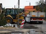 Podpisano umowę na remont ul. Granicznej w Bronisinie Dworskim