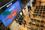 Banki ograniczają oprocentowanie produktów depozytowych
