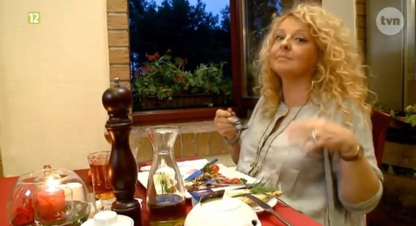 Restauracja Kuchnia I Wino W Pszczynie Zamknięta Kuchenne