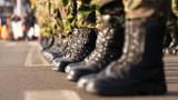 Jednostka sił powietrznych latami unikała egzaminu z WF-u, a dokumenty fałszowano?