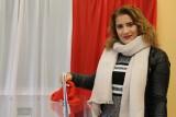 Wybory samorządowe 2018 w Mikołowie: Frekwencja na godzinę 12. Głosowanie trwa ZDJĘCIA