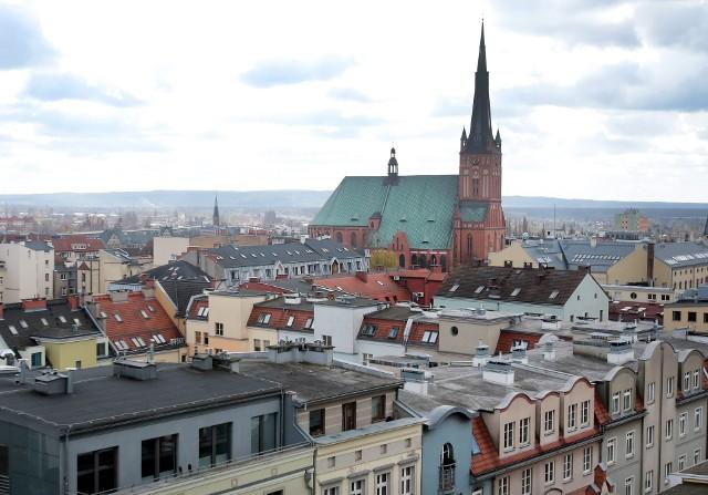 Ile kosztuje wynajmowanie mieszkania w Szczecinie?