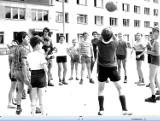 Wakacje w PRL-u. Tak się bawiły dzieci na Opolszczyźnie
