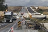 291 mld złotych na polskie drogi. Nowy rządowy Program Budowy Dróg Krajowych 2030