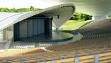 Jaki ma być amfiteatr przyszłości w Koszalinie? Zobacz wyniki ankiety!