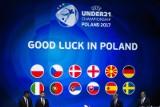 Euro U-21: Nie ma już biletów na mecze Polaków i finał, są jeszcze na inne spotkania w Krakowie