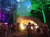 Goniądz. Tribalanga Festival 2020.  Rita Raga, Red Emprez, Solatium na scenie Patchouli. Dokładny program (zdjęcia)