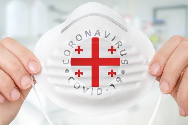 Nowe objawy koronawirusa pojawiły się na liście amerykańskiej CDC.