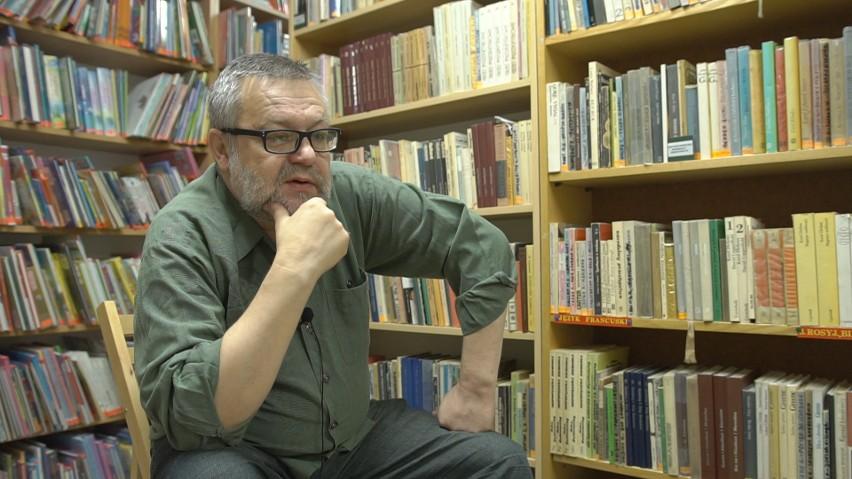 Artur Jan Szczęsny