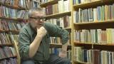 Zmiana Klimatu. Film dokumentalny Kartki. Michał Krot opowiada o fenomenie pisma literackiego z Białegostoku (zdjęcia)