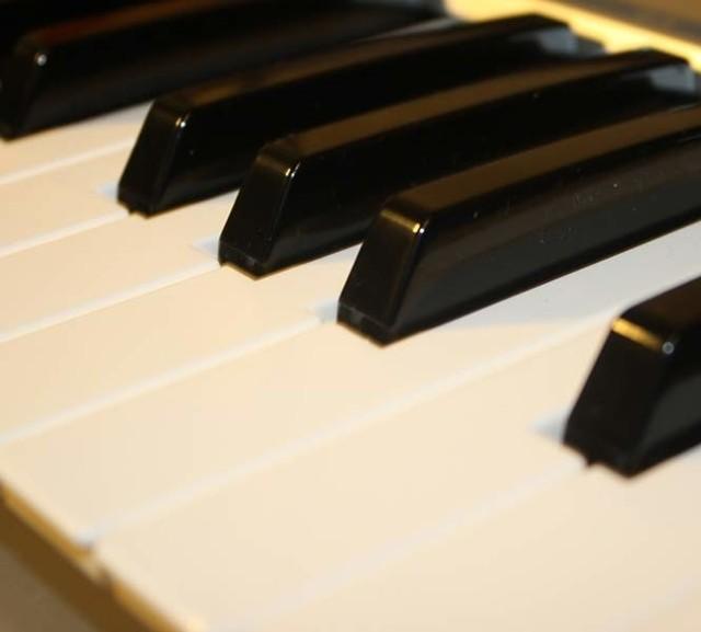 Koszalin. Muzyczna lekcja niepodległości.