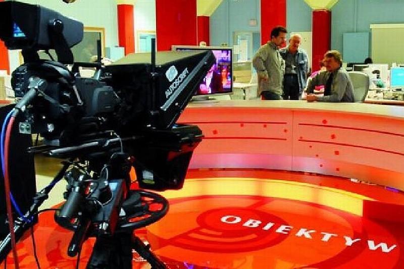 """W poniedziałek, 23 stycznia 2012 r. rekordową oglądalność miało główne wydanie """"Obiektywu"""". Jak wynika z danych  AGB Nielsen, """"Obiektywu"""" o 18.30 był o tej porze drugim najchętniej (po TVP1) oglądanym programem przez mieszkańców Podlasia."""