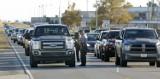USA: Strzelanina na lotnisku w Oklahoma City. Nie żyją dwie osoby