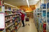 Godziny otwarcia sklepów w Wielką Sobotę - 11.04.2020. Jak czynne są:Lidl, Biedronka, Dino, Netto, Aldi, Tesco, Auchan, Kaufland, E.Leclerc?