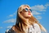 Filtry - najlepsza ochrona przed słońcem. Zabezpiecz skórę, ale także oczy