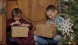 """""""Chcę z Tobą spędzić Święta"""", czyli muzyczne życzenia z ZPS Szerzawy [wideo]"""