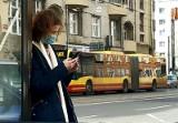 Dostałeś wiadomość SMS z PGE? Uważaj, możesz stracić pieniądze i dane do logowania do banku