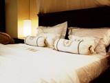 W Świętokrzyskich hotelach nocuje coraz więcej osób! Zobacz liczby