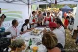 Konkurs kulinarny dla Kół Gospodyń Wiejskich. Trwają zgłoszenia do Bitwy Regionów 2021