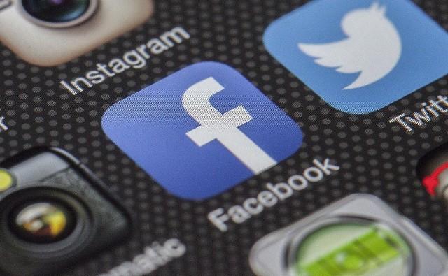CERT Polska ostrzega przed oszustwem, którego głównym celem jest przejęcie kont użytkowników serwisu Facebook.