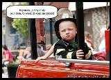 MEMY na Dzień Strażaka 2021. Najlepsze memy, obrazki i demotywatory o strażakach na Dzień Strażaka 4 maja [4.05.2021]