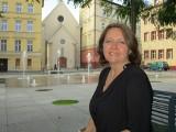W Opolu widać radość z życia. Rozmowa z posłanką Joanną Lichocką